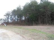 Lot #6 Deer Run Road Brodhead KY, 40409