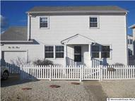 123 Philadelphia Ave Lavallette NJ, 08735