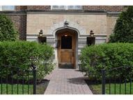 344 S Maple Avenue Oak Park IL, 60302