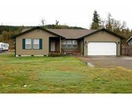3517 180th Ave Sw Tenino WA, 98589