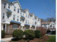 49 Clover Place Royersford PA, 19468