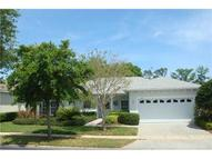 603 Highlands Hammock Drive Kissimmee FL, 34759