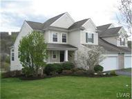 2365 Hollow View Drive Easton PA, 18040