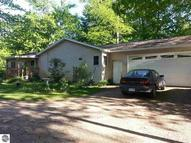 11554 Juniper Drive Lakeview MI, 48850