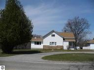 964 W Deerfield Mount Pleasant MI, 48858