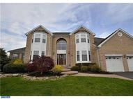 10 Klee Ct Hightstown NJ, 08520