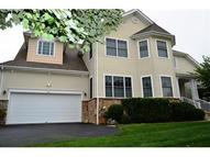 12 Kestrel Ct Washington NJ, 07882