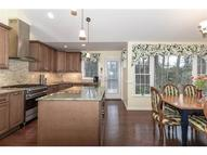 1171 Donamy Gln Scotch Plains NJ, 07076