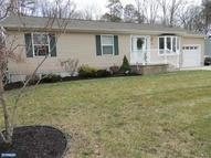 38 Sherri Way Clementon NJ, 08021