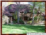 5 Forest Park Ct Holmdel NJ, 07733