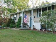 11 Stephen Dr Dover Plains NY, 12522