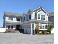 802 Dudley Ln Point Pleasant Beach NJ, 08742