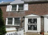1831 Merribrook Ln Philadelphia PA, 19151