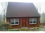 487 Applewood Dr Front Royal VA, 22630