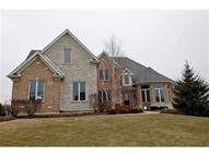 3720 W Conestoga Trail Crystal Lake IL, 60012