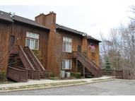 5 Port Royal Dr, Unit 3 Vernon NJ, 07462