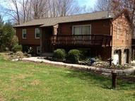 69 Neepaulin Dr Sussex NJ, 07461