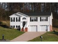 605 Cedar Ct Woodstock VA, 22664