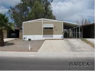 2576 Via Arroyo Bullhead City AZ, 86442