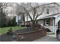 3 West Diaz Avenue Nesquehoning PA, 18240