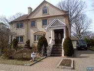 1097 Briar Way Fort Lee NJ, 07024
