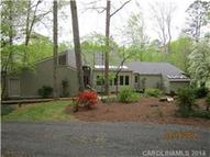 36 Fairway Ridge Clover SC, 29710