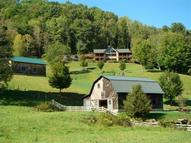 1548 Dutch Creek Rd. Banner Elk NC, 28604
