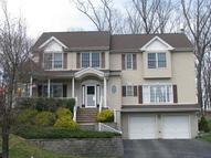 3 Hopkins Ct Ledgewood NJ, 07852