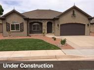 1754 W 680 S Saint George UT, 84770