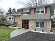 3931 Wordsworth Street Allentown PA, 18104