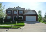 3902 Creekfront Way Columbia MO, 65203