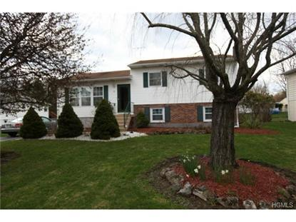 4 Brewster Drive Middletown NY, 10940