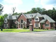 13 Kappelmann Dr Watchung NJ, 07069