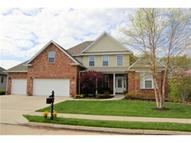 5206 Thornbrook Pky Columbia MO, 65203