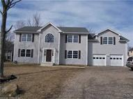 34 Fawn Meadow Dr Naugatuck CT, 06770