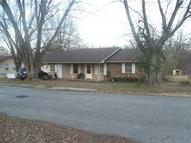 80 Kimberly Lane Farmington AR, 72730