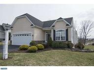 4380 Meadowridge Ln Collegeville PA, 19426
