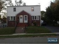 1432 Hiawatha Ave Hillside NJ, 07205