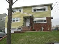 27 Sanford St Clifton NJ, 07011