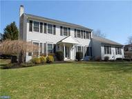 208 Fox Hollow Dr Feasterville Trevose PA, 19053