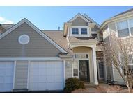 282 Bald Eagle Dr Stewartsville NJ, 08886