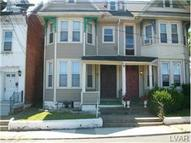 838 Wolf Avenue Easton PA, 18042