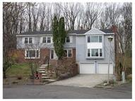 16 Huron Ct East Brunswick NJ, 08816