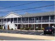 825 Plymouth Pl Ocean City NJ, 08226