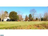 Lot 28 King Rd Fountainville PA, 18923