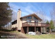 2411 Crestview Road Lake Ariel PA, 18436