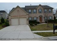 15310 Glastonbury Way Upper Marlboro MD, 20774