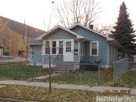 3100 Hayes Street Minneapolis MN, 55418
