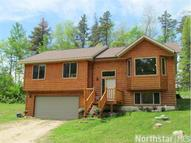 8155 Shady Trail Pequot Lakes MN, 56472