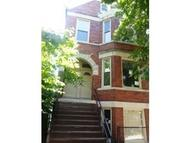 4451 S Wood Street Chicago IL, 60609